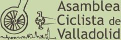 Asamblea Ciclista de Valladolid